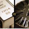 米フォーチュン誌による金とビットコインの比較