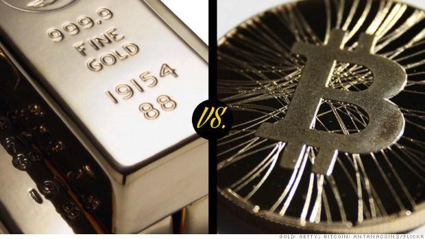 140317152047-gold-v-bitcoin-620xa