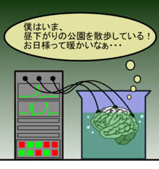 230px-Brain_in_a_vat_(ja)