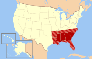 US_map-Deep_South