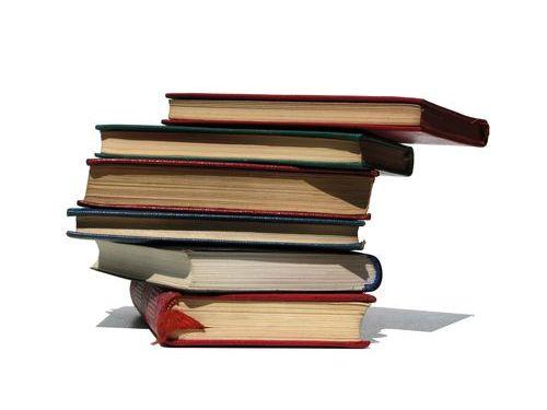 世界で最も本を読むのはどこの国の人?