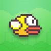 Flappy Birdが帰ってくるらしい!!