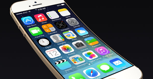 iPhone6に関する6つの噂あれこれ