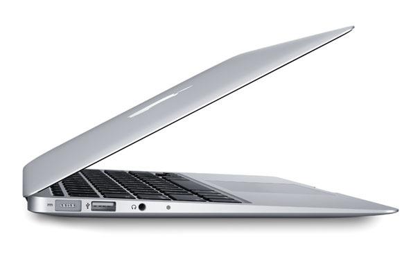 【34機種比較】MacBook Air・Pro・2015/iPad Pro・Air 2/SurfaceシリーズのCPU・グラフィック・バッテリーなど各性能スコア比較