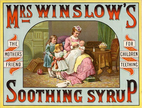 MMrs-Winslows-Soothing-Syrup-(AA_1_2_29)