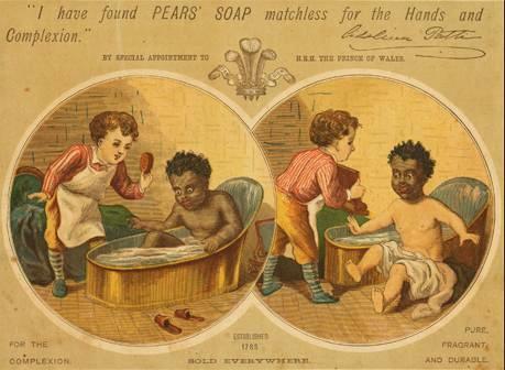 Pears-1884