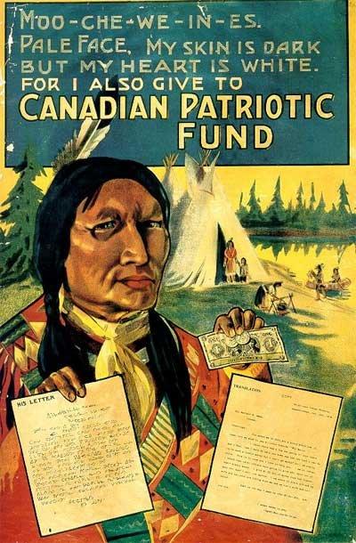 canadian-patriotic-fund-undated
