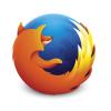 Firefoxの使用は同性愛者の権利を妨げるか