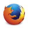 Mozilla、CEOの辞任を発表