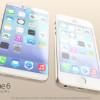 【iPhone】手書き入力、新色ローズゴールド、1200万画素カメラetc…アナリストによる「iPhone6S」11の予想
