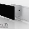 アップル「iTV」は液晶から有機EL採用へ。2015年発売?