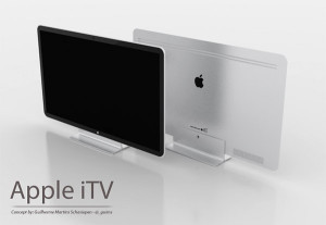 itv_apple_tv_concept_by_guilherme_schasiepen_3