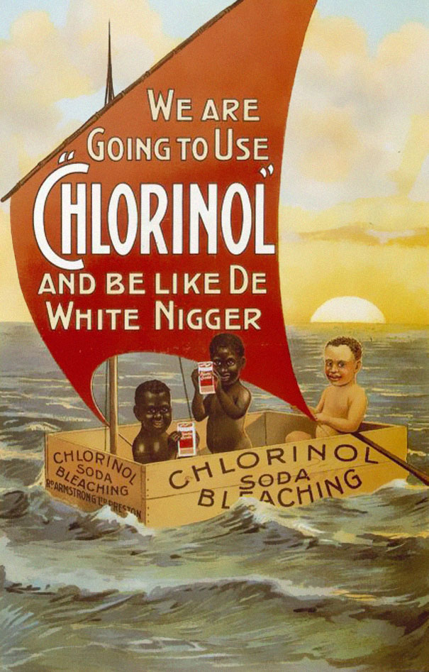 vintage-ads-that-would-be-banned-today-5