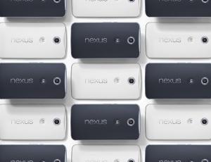 nexus6-20141016-2
