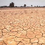 地球温暖化はすでに世界に深刻な影響を与え、約500万人の死亡原因となっている