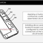 アップル、iPhone 7でいよいよ防水を実現か?