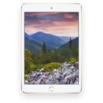 iPad Air 3、今年の発売は見送られることに。iPad mini 4は?