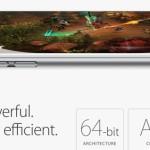 アップルの次期スマートフォン「iPhone 6s」「iPhone 6s Plus」は2GBRAM搭載、Apple SIM採用?
