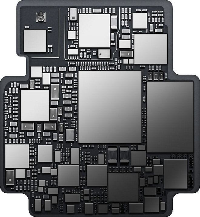 12651-6738-Apple-S1-chips-l