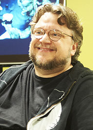 190px-Guillermo_del_Toro_Toronto_September_2011