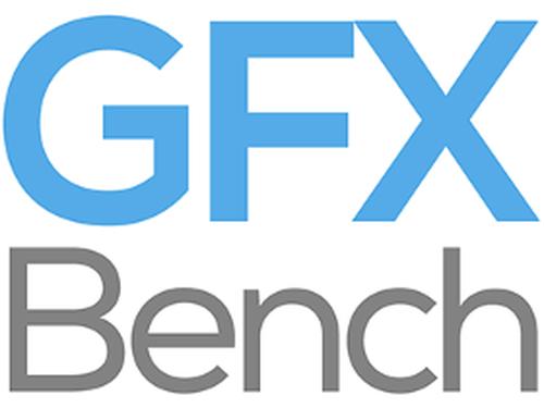 GFXBenchv3Cover_w_500