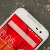 HTC Butterfly 3のスペックが見つかる。フロントカメラ1300万画素数
