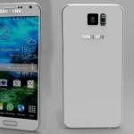 Snapdragon820搭載、Galaxy S7のスペック情報がリーク