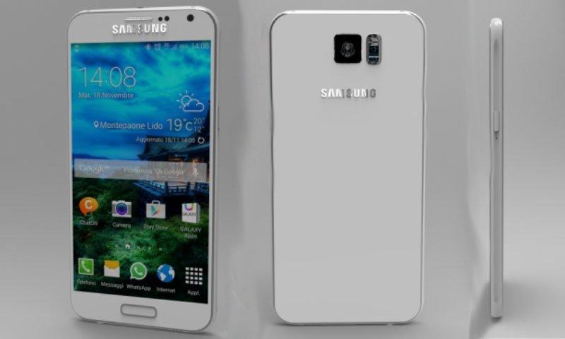 Samsung-Galaxy-S6-varient-1