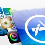 中国で絶好調のiPhone。App Storeの全世界収益はGoogle Playの1.7倍