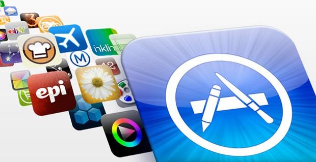 app-store-lead2