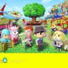 「どうぶつの森」を手がけた任天堂江口氏、HDゲーム開発の難しさを語る