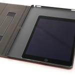 iPad Pro用ケース画像が多数公開される