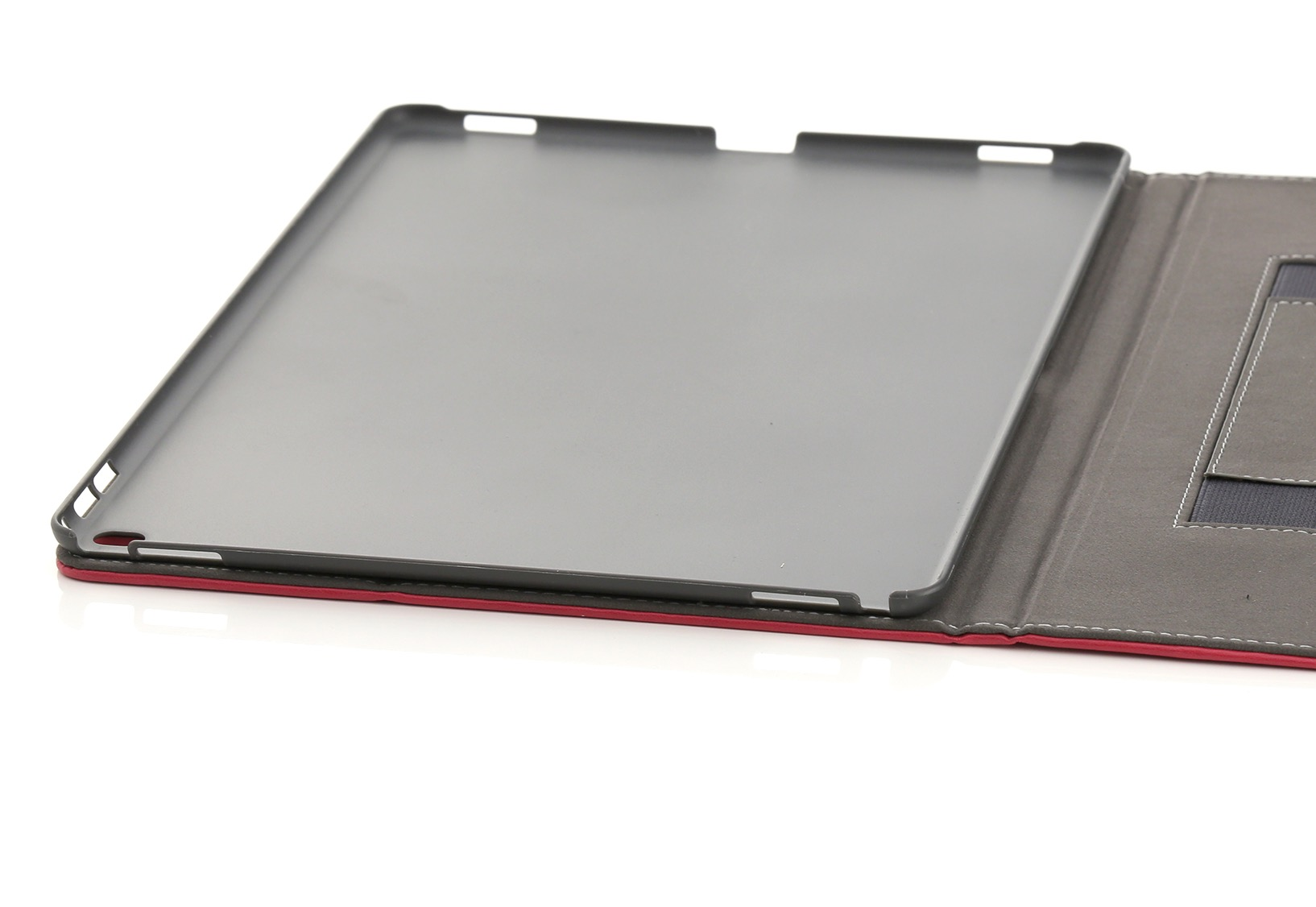 iPad-Pro-Air-Plus-Etui6