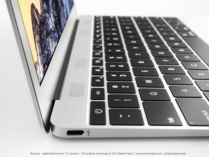 macbook-air-rumour