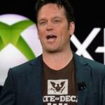 MSスペンサー氏、E3でのXboxONE独占新作登場を予告