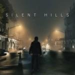 ギレルモ・デル・トロ監督、『Silent Hills』の開発中止を示唆