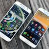 【海外レビュー総まとめ】サムスン:Galaxy S6