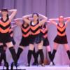 ロシアの女子学生によるセクシーなダンス動画で炎上、当局も調査に乗り出す
