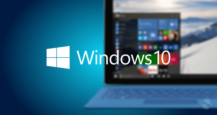 windows-10-surface-pro-3_story