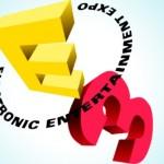 2017年E3で発表・続報がされた61タイトル・ゲーム機一覧まとめ