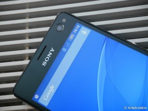 Xperia-C4-hands-on_6-640x480
