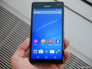 Xperia-C4-hands-on_8-640x480