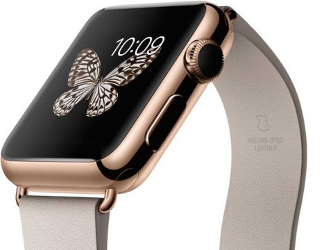 apple-watch-edition-rose-gold