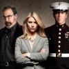 GWの残りはコレ!Huluで見られるオススメ海外ドラマ10本