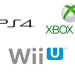 【更新】E3 2016、発表・続報がアナウンスされた新作ソフト47本動画一覧。バイオ7、NXゼルダ、FF15アニメ、小島監督新作など