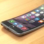 2018年発売のiPhoneは曲がる?有機ELディスプレイが採用か?
