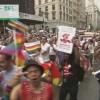 同性婚禁止を違憲とした連邦最高裁の判決文が、歴史教科書に残るレベルの名文と話題に