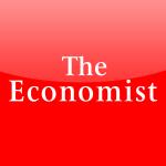 国会議員の3分の1が加盟する日本会議とは?英エコノミスト誌の日本会議特集「右派の台頭」、全文翻訳