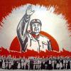 ヤクザ国家中国、「空売りは逮捕!」で株価下げ止まる。ついでに日経も上がった!(^^)!