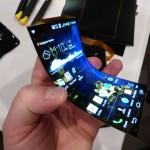 """今度のNexus5は""""曲がるディスプレイ""""?新型Nexus5、Nexus6のスペックがリーク"""